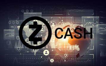 زی کش (Zcash) چیست و تفاوت های آن با سایر رمزارز ها در چیست؟