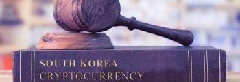آژانس دولتی کره جنوبی به دنبال نظارت مستقیم بر صرافی های رمز ارز