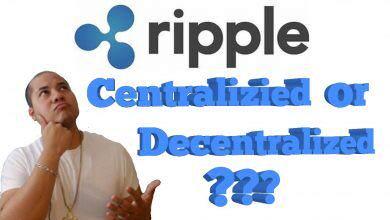 اخبار مثبت در مورد ریپل (XRP)، می توان ریپل را در کوین بیس (Coinbase) دید!