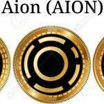 پروژه Aion نسل سوم بلاک چین ، آیا این پروژه فضای رمز ارز ها را متحول خواهد کرد؟