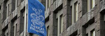 بانک مرکزی سوئد در صدد راه اندازی رمز ارز ملی