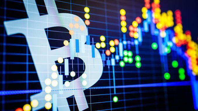 تحلیل تکنیکال حرکت بعدی قیمت بیت کوین را چطور پیش بینی می کند؟
