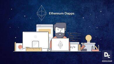 آموزش گام به گام زبان برنامه نویسی Solidity برای ساخت DApp اتریوم