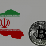 Iran recognizes mining as an industry: Breakthrough after massive bans