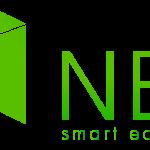 معرفی نئو (NEO): یک شبکه باز برای اقتصاد هوشمند (Smart Economy)