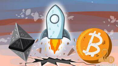 صفر تا صد پروژه رمز ارز استلار (stellar): تسهیل گر انتقالات پولی