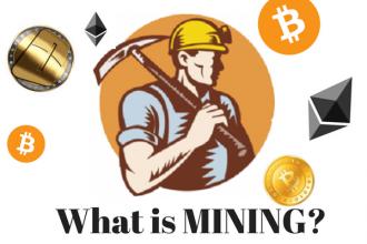 چگونه استخراج رمز ارز ها را شروع کنیم؟ راهنمای مبتدیان