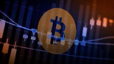 تحلیل قیمت بیت کوین: جفت BTC/USD مستعد سقوط در برابر دلار آمریکا