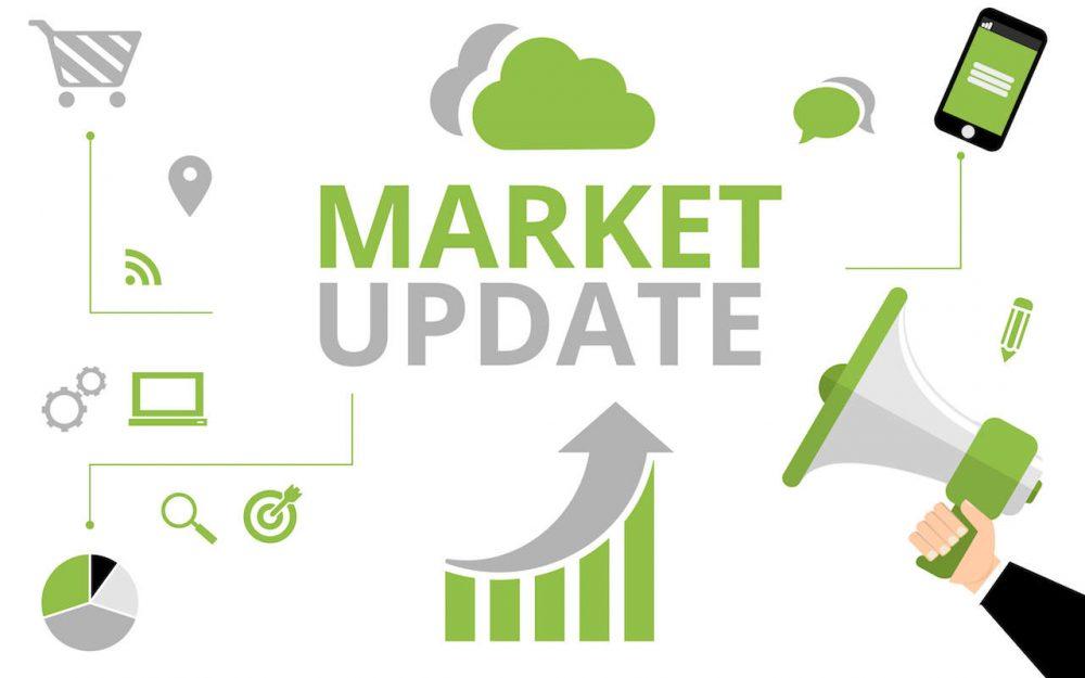 تحلیل قیمت : حمایت قیمت بیت کوین (BTC) مقابل دلار و خبر Coinbase