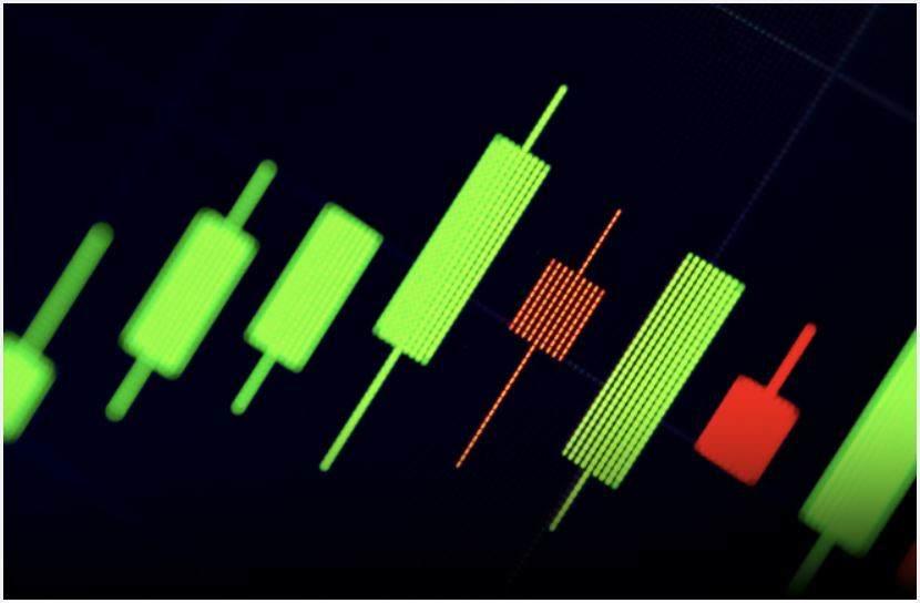 مفهوم پرچم گاوی و پرچم خرسی در معاملات ارز های رمزنگاری شده چیست؟