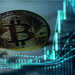 به روز رسانی بازار: بازگشت قدرتمندانه بیت کوین و بیت کوین کش در برابر دلار