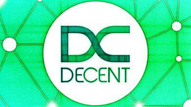 DECENT یک سالگی پلتفرم بلاکچین اختصاصی DCore را جشن می گیرد