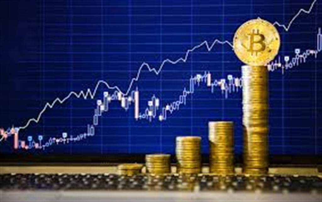 افزایش چشمگیر حجم قرارداد های آتی ( Future ) رمز ارز بیت کوین نشانه چیست؟
