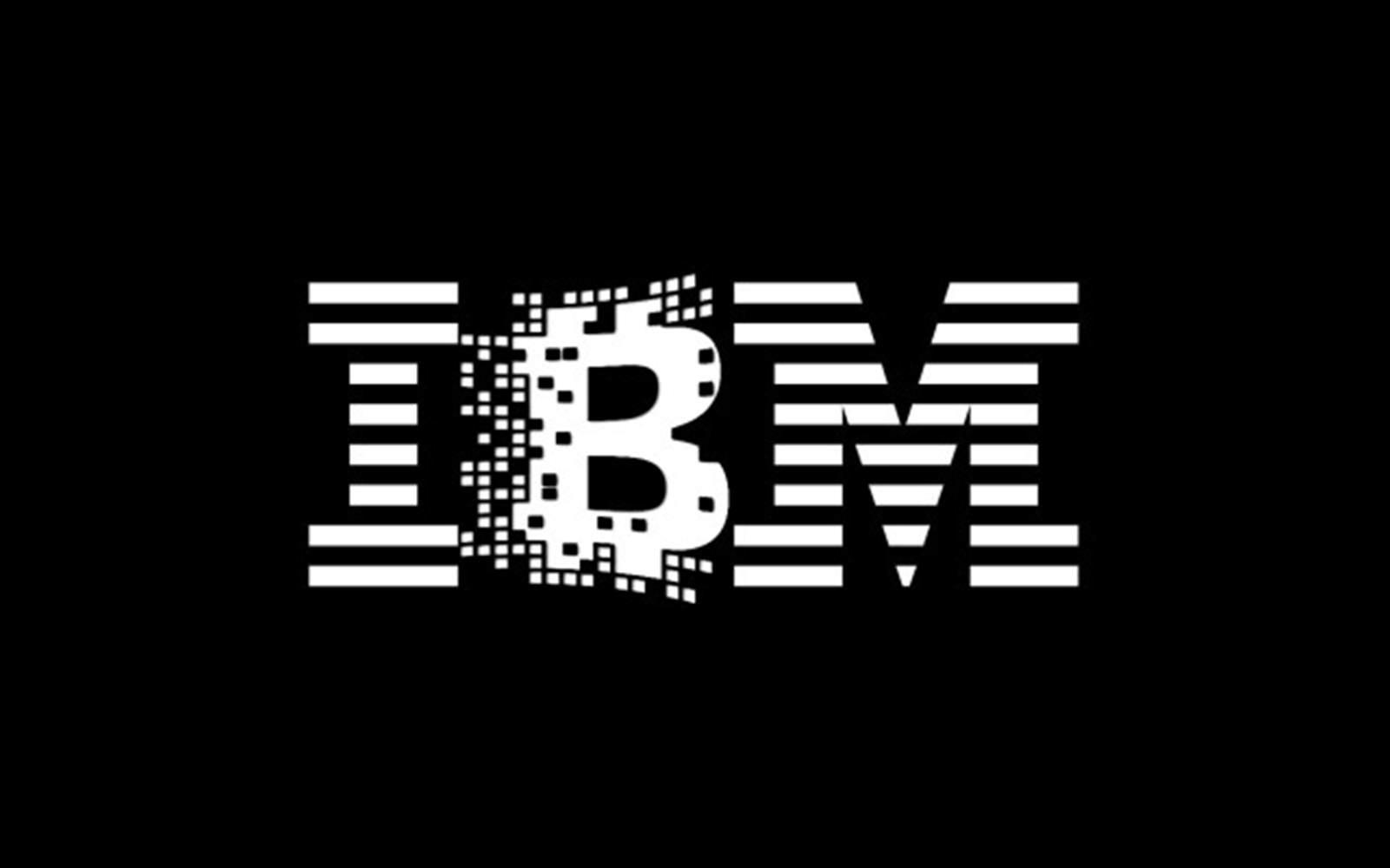 پلتفرم جدید بلاک چین IBM؛ چطور یک developer بلاک چین باشید؟