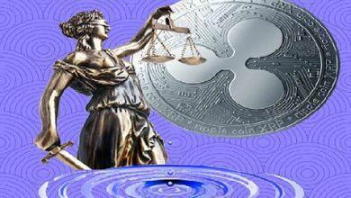 یک پرونده دادخواست تقلب دیگر: اینبار برای مدیر ارشد اجرایی ریپل (Ripple)