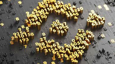 صرافی رمز ارز Binance در سال ۲۰۱۸ چقدر انتظار کسب سود دارد؟