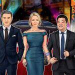 BlockShow America با حضور نخبگان بلاک چین در لاس وگاس آغاز می شود