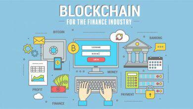 آینده فناوری بلاک چین در صنعت بانکداری از دیدگاه Business Insider