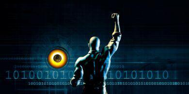 کریپتو ( crypto ) فقط پول نیست، دفاعیست در برابر هر گونه تبعیض