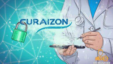 Curaizon ، نمونه ای از کاربرد بلاک چین در عرصه بهداشت و درمان