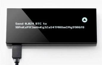 کدام کیف پول (والت) سخت افزاری رمز ارز ها برای شما مناسب تر است؟