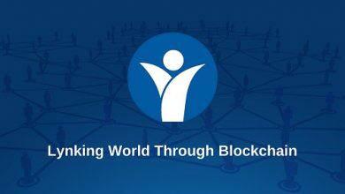 Lynked.World و ICOBox به دنبال تسهیل زندگی افراد به کمک بلاک چین