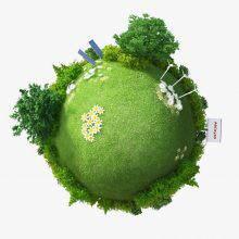 اهمیت انرژی های تجدید پذیر