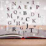فرهنگ لغات بیت کوین ، بلاکچین و رمز ارزها