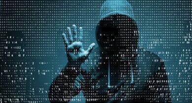 مردم چین با استفاده از تکنولوژی بلاکچین سانسور دولتی را دور زدند