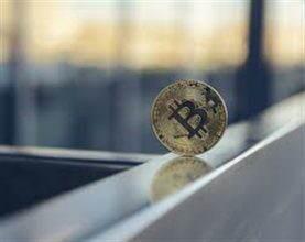 روند صعودی ضعیف شد؛ قیمت بیت کوین به زیر ۸۰۰۰ دلار رسید!