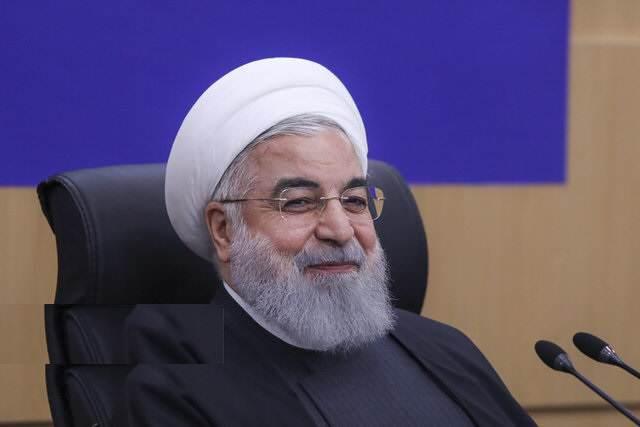 دستور رییس جمهور ایران در مورد سیاست گذاری در خصوص رمز ارز ها