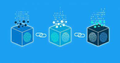 public-vs-private-blockchain