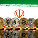 Investigations on cryptocurrencies in Iran :accomplished!
