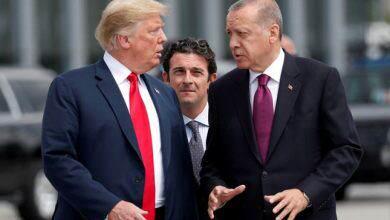 افزایش حجم مبادلات رمز ارز در صرافی ها : راه حل ترکیه در برابر تحریم