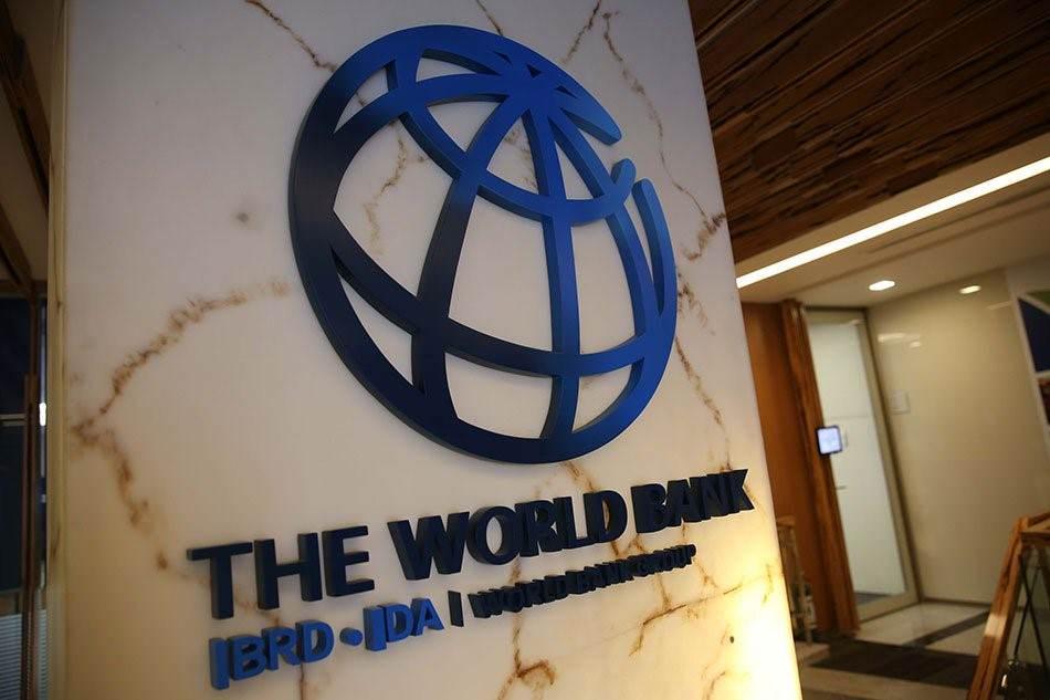 بانک جهانی نیز به دنبال راه حل مبتنی بر بلاک چین (blockchain) است