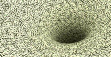 بیت کوین (BTC) چگونه راه رسیدن به حکومت های بهتر را هموار می کند؟