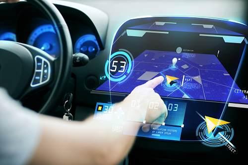 بلاک چین و پتانسیلی بالا برای تحول آفرینی در صنعت اتومبیل