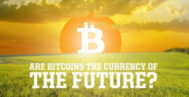 آیا ارزش کل بازار رمز ارز در 2021 از ترلیون دلار می گذرد؟