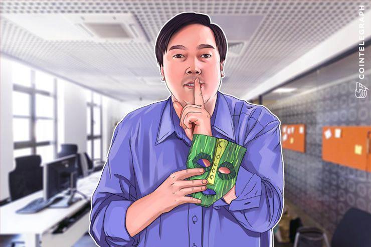 زندگی نامه چارلی لی (Charlie Lee) خالق لایت کوین (Litecoin)