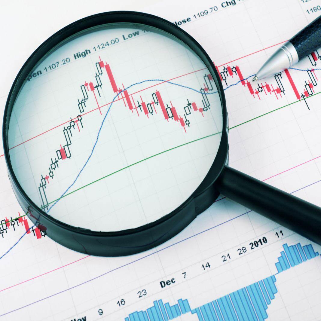 تحلیل مجدد قیمت بیت کوین (Bitcoin) و سایر Cryptocurrency ها
