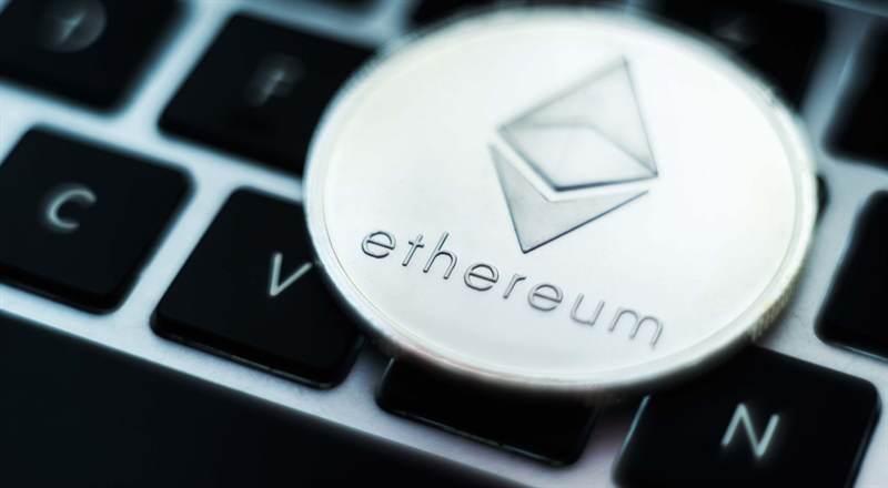 راهنمای جامع علاقه مندان و توسعه دهندگان اتریوم ( Ethereum )