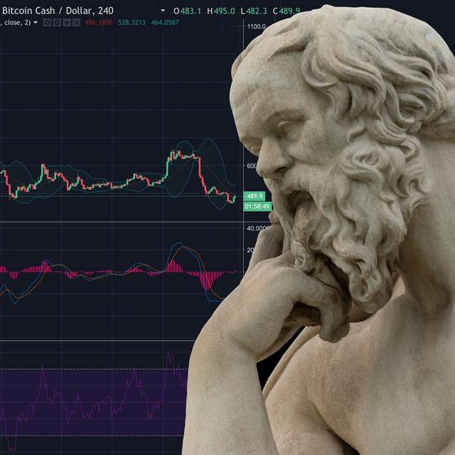 چرخه بعدی بازار رمز ارز ها (cryptocurrency) به کدام سو خواهد بود؟