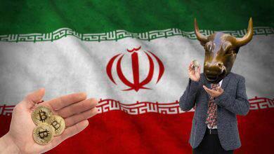 ایران می تواند بازار را تحت کنترل قرار دهد
