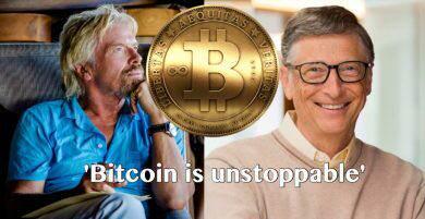 افراد مشهور و تاثیرگذار در جهان رمز ارز ها را چه قدر می شناسیم؟