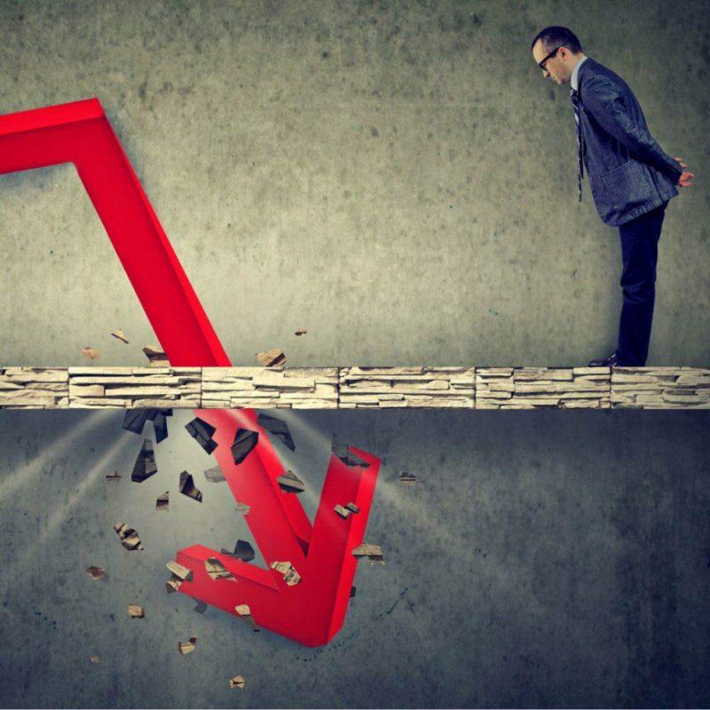 تحلیل بازار : اتریوم با 40% افت و بازگشت بیت کوین کش به سرآغاز