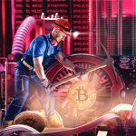 آخرین اخبار ماینینگ: تراشه های جدید Bitfury و کشف botnet ضد سرقت