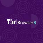 مروری بر مرورگر جدید Tor ، دارک وب (Dark web) و دیپ وب (Deep web)