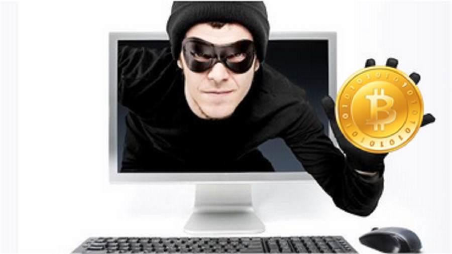 چگونه می توانیم از سرقت بیت کوین و رمز ارز خود جلوگیری کنیم؟