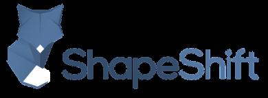 صرافی Shapeshift و فریب آمیز خواندن ادعا های وال استریت ژورنال