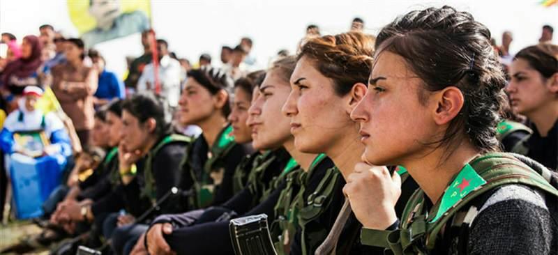رمز ارز ها سوریه را به یک ایالت آنارشیست قدرتمند تبدیل خواهد کرد؟